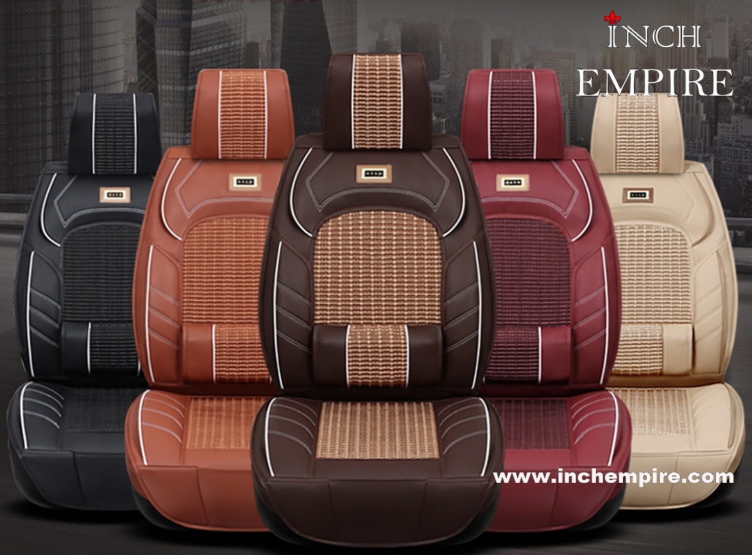 Car Seat Covers Inchempire 1708 Tiantai Empire Automotive Products