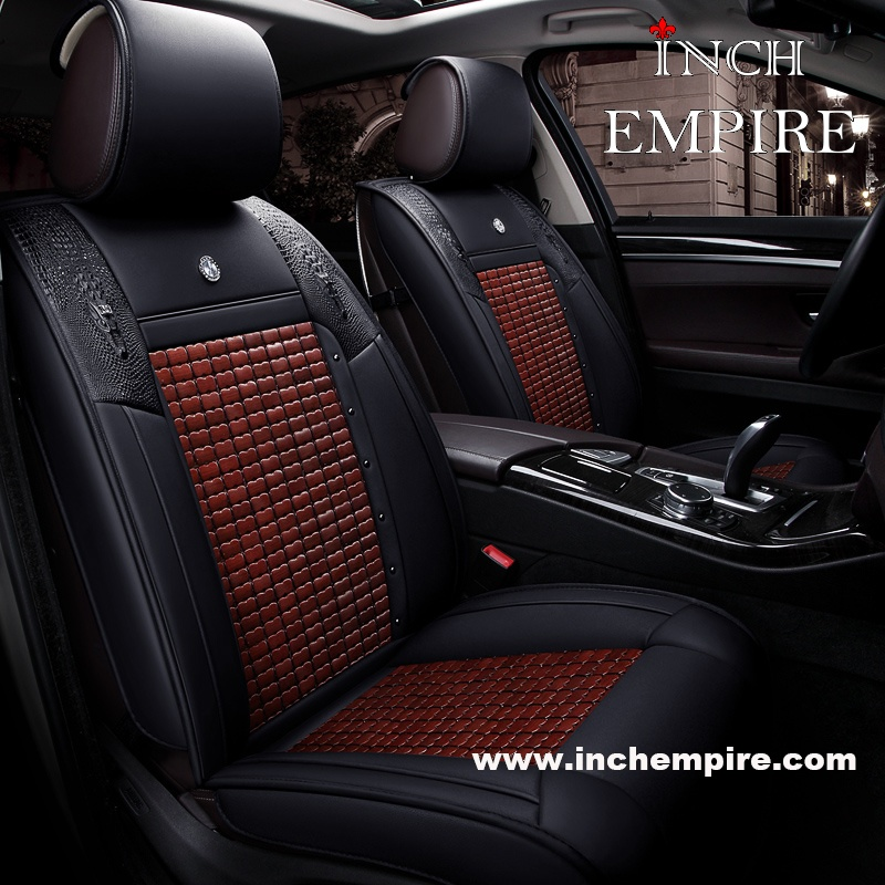 Car Seat Covers INCHEMPIRE-1712